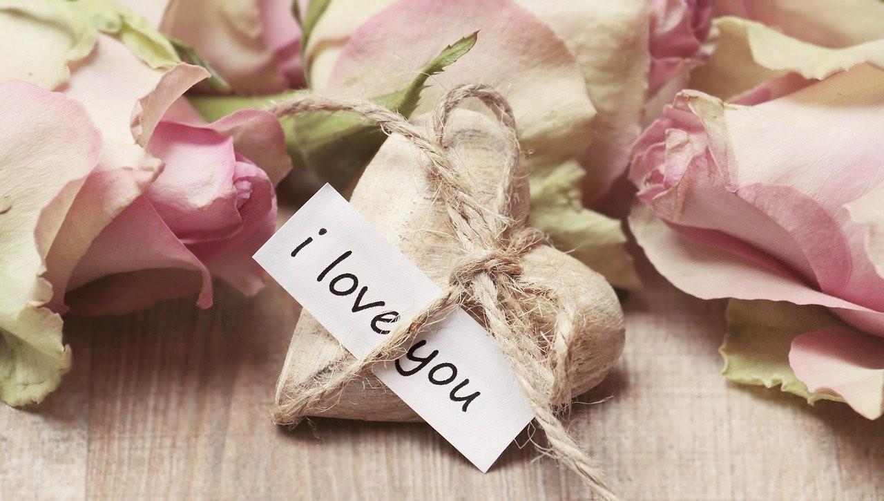 love,i love you,sincere,men,women