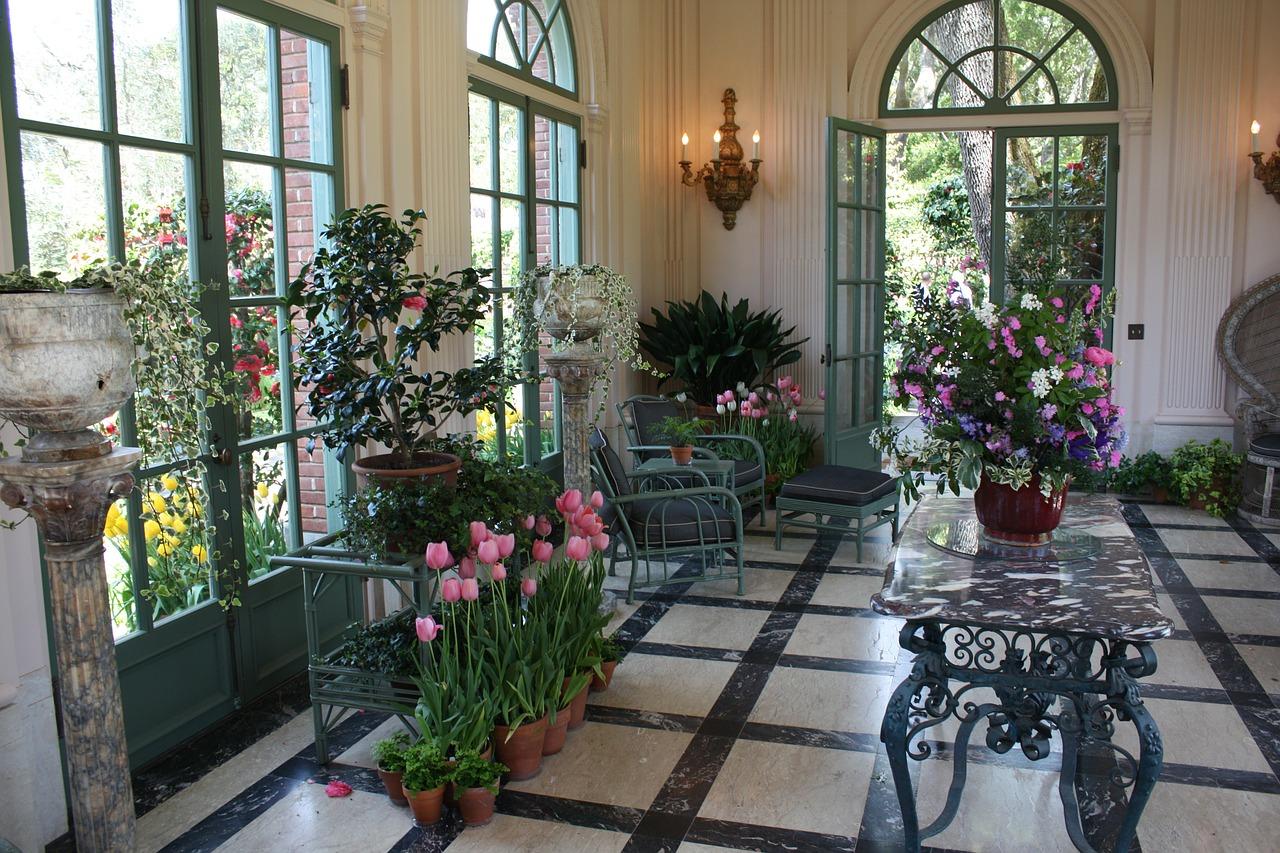 Golden Tips For The Indoor Gardener