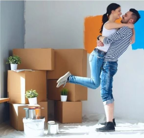 love,attract men, How to Overcome the Stress of Moving With Your Partner- troubled marriage-family therapy